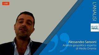 Minacce libiche di jihad contro l'Italia. Quali rischi?