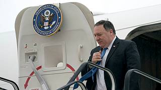 نشست ناتو؛ آمریکا متحدان را به افزایش فشار بر ایران ترغیب میکند