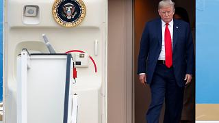Vertice NATO: Unione Europea all'assalto di Trump