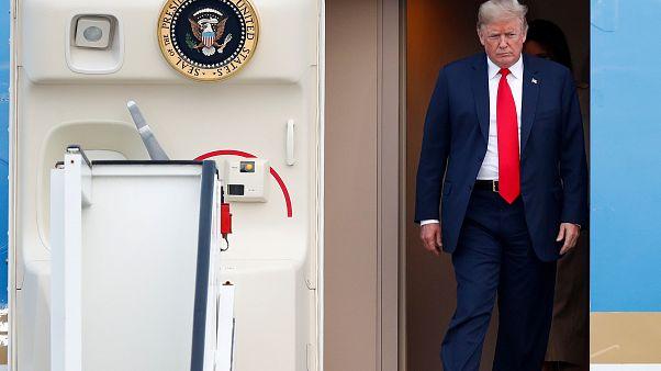 Саммит НАТО: кто откроет кошелек?