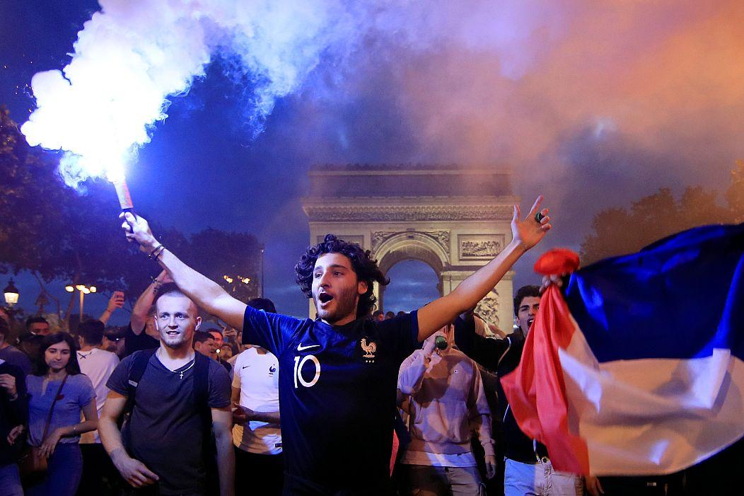 Reuters/Gonzalo Fuentes