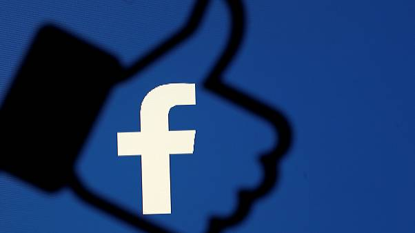 U.K. will hit Facebook with max fine for data breaches, regulator says