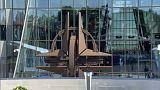 Σύνοδος ΝΑΤΟ: Να μην απομονωθεί η Ρωσία, λέει ο γγ της Συμμαχίας