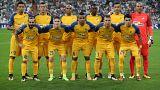 Ο ΑΠΟΕΛ αρχίζει τις υποχρεώσεις του στο Champions League