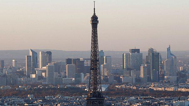 L'Inde dépasse la France et devient la sixième économie mondiale