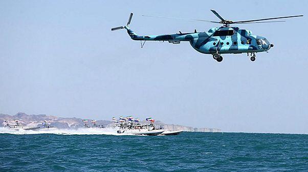 شکایت عربستان به سازمان ملل: قایقهای ایرانی به حریم دریایی ما تعرض میکنند