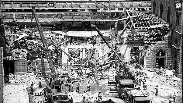 Strage di Bologna, 38 anni dopo la pista aperta dei mandanti