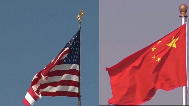 Guerra comercial EUA-China: Que retaliações esperar de Pequim?