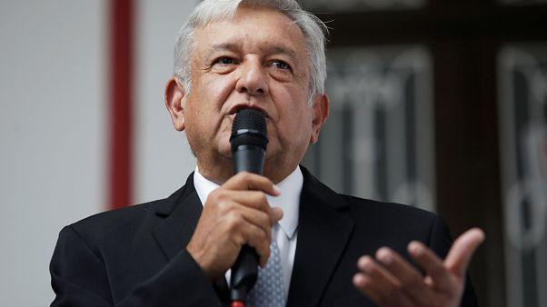 Gobierno de López Obrador promoverá el derecho a muerte digna en México