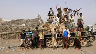 العفو الدولية تتهم الإمارات بعمليات تعذيب مزعومة لمعتقلين في اليمن
