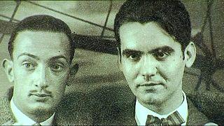 Lorca renace en Granada: todo su legado, por fin, en un museo