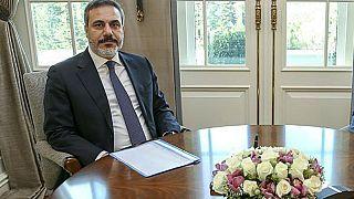 MİT soruşturmasında 24 kişi hakkında gözaltı kararı