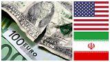 آمریکا: یک شبکه ارزی نیروی قدس ایران را متلاشی کردیم