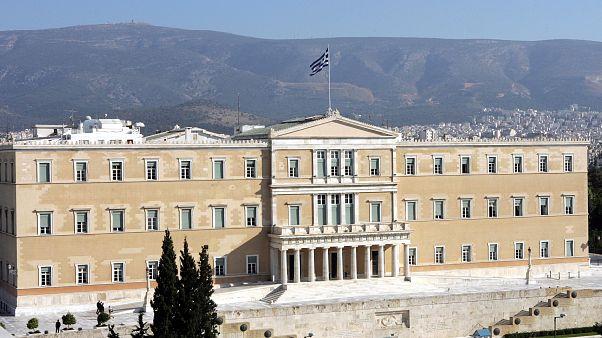 ΕΕ: Οι αναπτυξιακές προοπτικές Ελλάδας - Κύπρου
