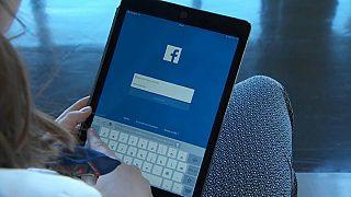 """BGH: Facebook muss Zugang zu """"digitalem Erbe"""" gewähren"""