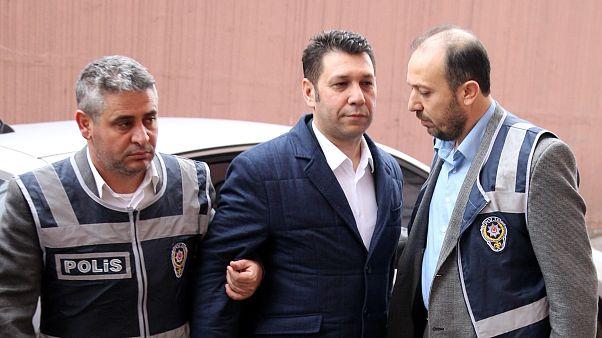 Boydak Holding yöneticilerine hapis cezası, şirketlerine el koyma kararı