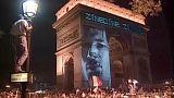 Francia-horvát: ismétlés 20 év után
