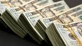 نان در برابر دلار؛ قاچاق دلار از افغانستان در ازاء مواد غذایی ارزان ایرانی