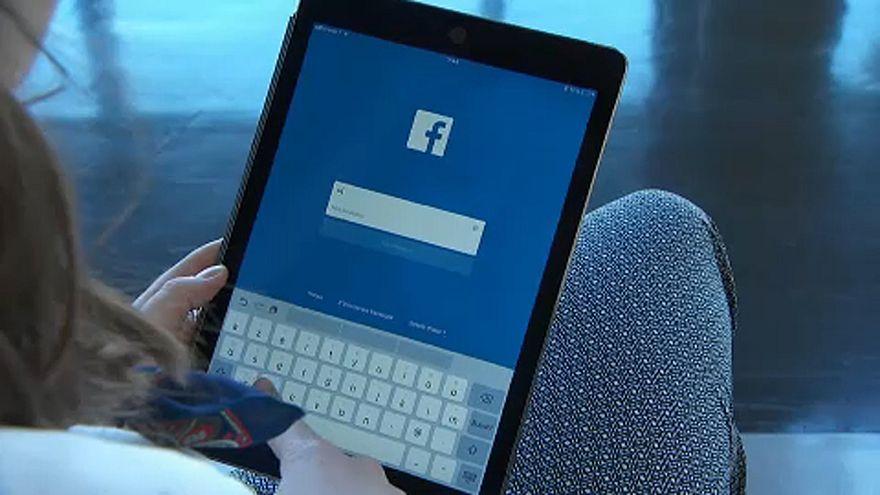 Meghalt lányuk facebook-jelszavát perelte ki egy német házaspár