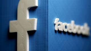 The parents of a deceased girl will be able to access her Facebook account