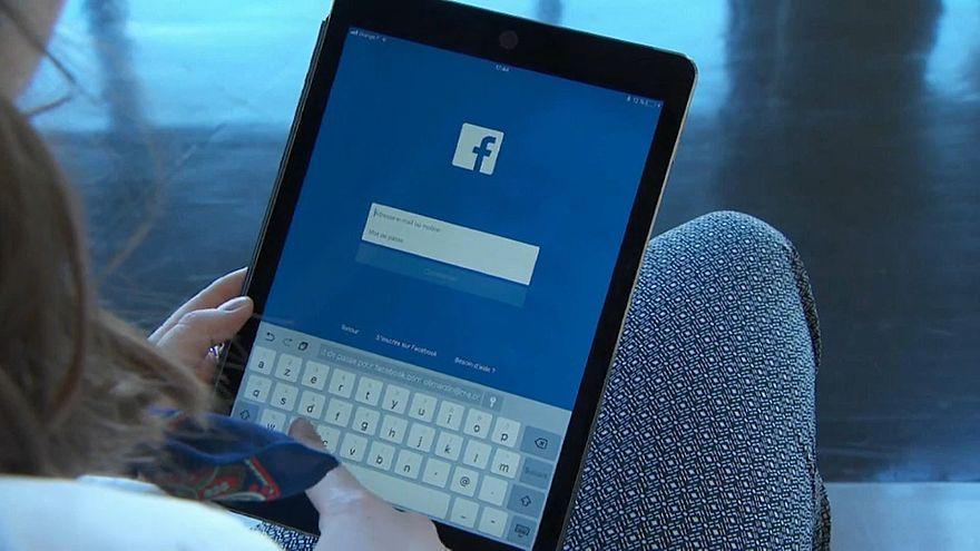 Аккаунт в «Фейсбуке» можно унаследовать