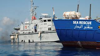 أطباء بلا حدود: غرق المهاجرين في البحر المتوسط قرار أوروبي متعمّد