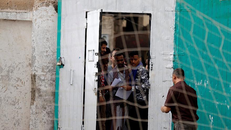 الإمارات تنفي صحة تقرير جديد للعفو الدولية يتعرض للسجون اليمنية