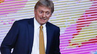Rusya: Trump'ın hedefi ABD'nin sıvılaştırılmış doğal gazını Avrupa'ya satmak