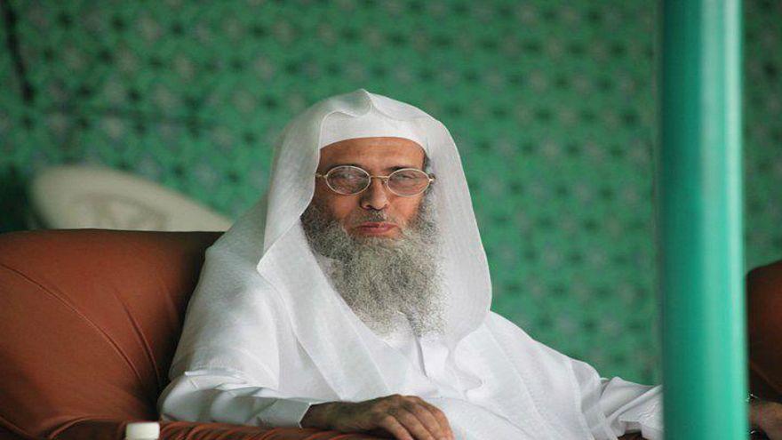 السعودية تعتقل الداعية سفر الحوالي