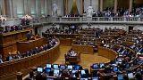 Portugal legaliza el cambio de sexo