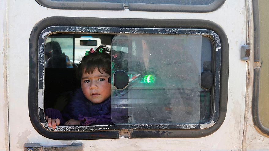 Türkiye'de ne kadar Suriyeli var, kaçı vatandaşlığa geçti?