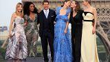 París, escenario de la última 'Misión Imposible' de Tom Cruise