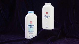 Condena ejemplar contra Johnson&Johnson por usar un posible cancerígeno en su talco
