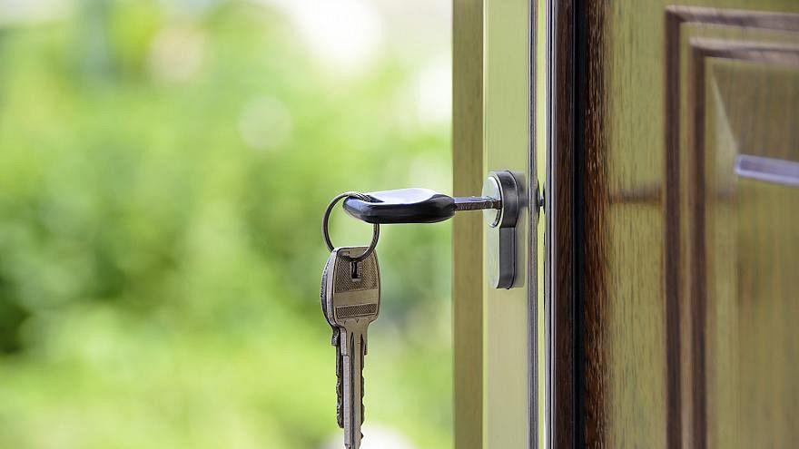 La policía identifica a un alemán en coma gracias a sus llaves