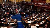 إيرلندا تحظر استيراد السلع المغربية المنتجة في الأقاليم الصحراوية المتنازع عليها مع البوليساريو