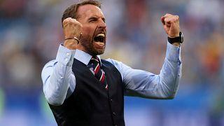 Mundial2018: Um Inglaterra- Bélgica para o terceiro lugar