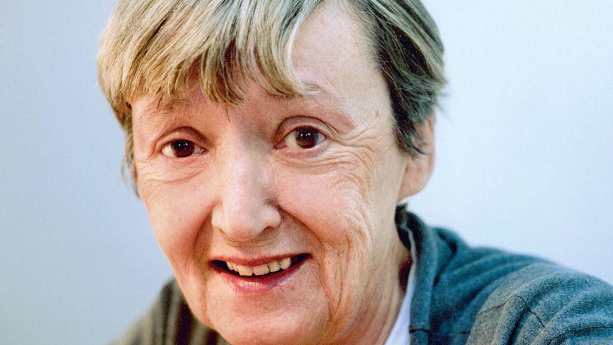 Kinderbuchautorin Christine Nöstlinger (✝81) ist tot
