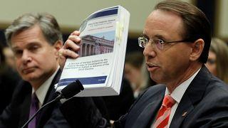 Rusya: 12 kişinin ajan olduğuna dair kanıt yok