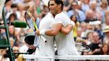Nadal cae ante Djokovic en otro duelo histórico en Wimbledon