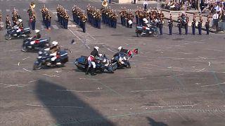 Második szakaszgyőzelmét is megszerezte a holland bringás