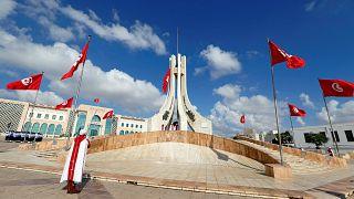 Zank um Islamisten: Tunesien will   Sami A. (42) nicht nach Deutschland zurückschicken