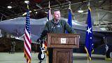 NATO komutanı: Türkiye'nin S-400'leri alması NATO için risk