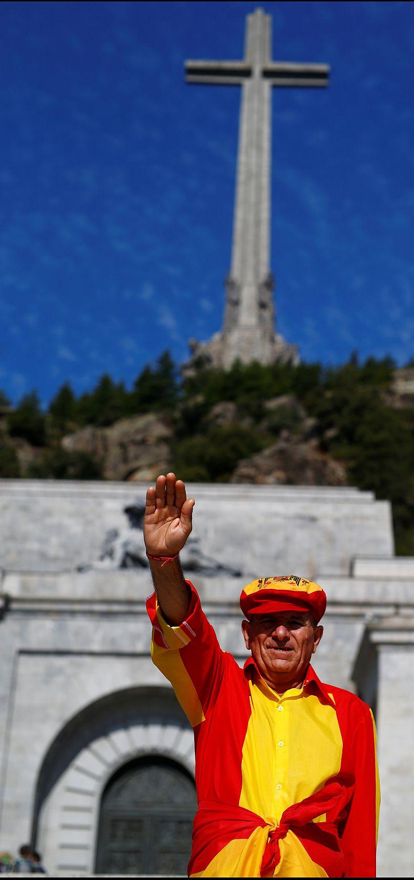REUTERS/Javier Barbancho