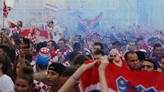 Κροατία: Το όμορφο ποδοσφαιρικό παραμύθι δεν είχε αίσιο τέλος