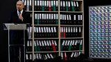 جزئیات عملیات شبانه موساد در تهران؛ ادعای سرقت اسناد هستهای ۱۵ ساله