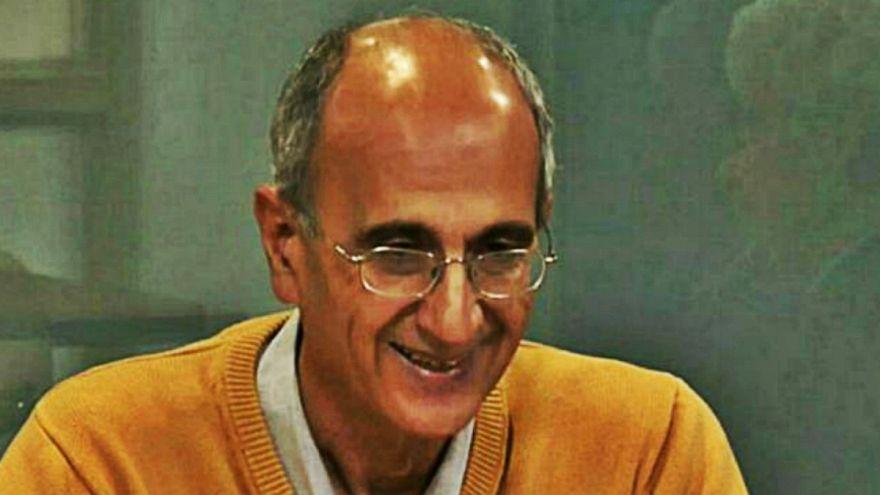 شکایت خانواده کاووس سیدامامی از صدا و سیما