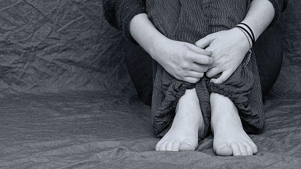 Σε Κύπρο και Ελλάδα τα χαμηλότερα ποσοστά αυτοκτονιών στην ΕΕ