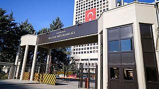 Türkiye'nin haziran bütçe açığı ilk 5 ayın toplamını geçti