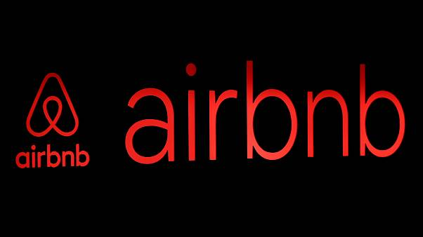 Airbnb is increasingly in the spotlight