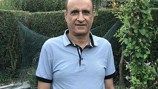 بروفايل: محمد القريشي.. أو كيف يتحول الحوار الثقافي إلى تعايش ما بين الحضارات